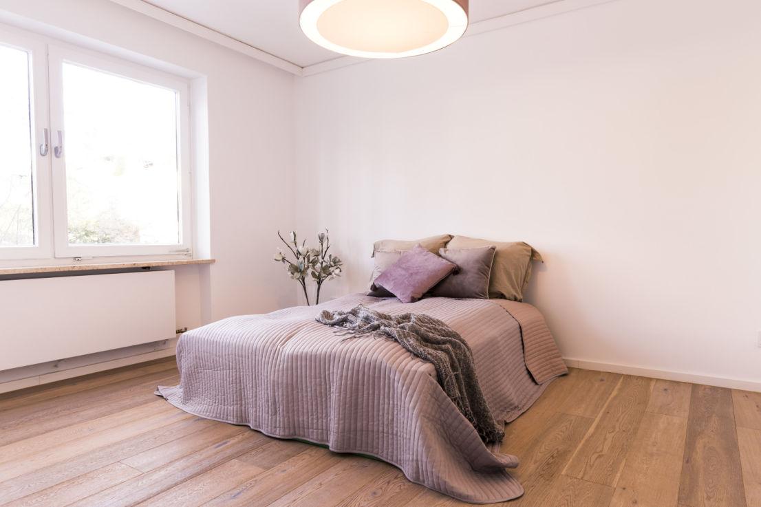 Homestaging Butschal Immobilien Wohnraumvermietung