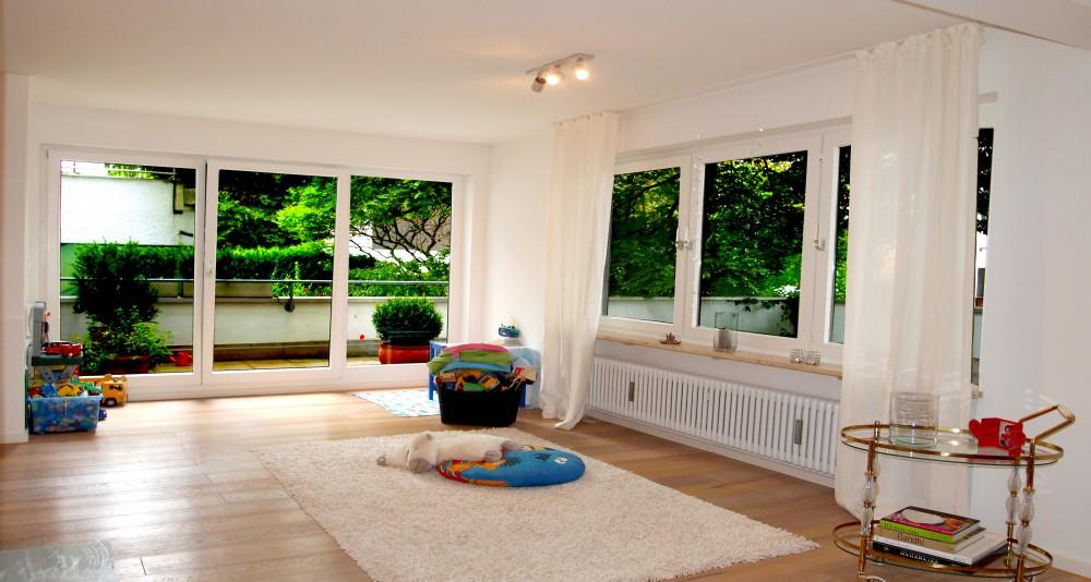 Haus im Haus München Solln Butschal Immobilien