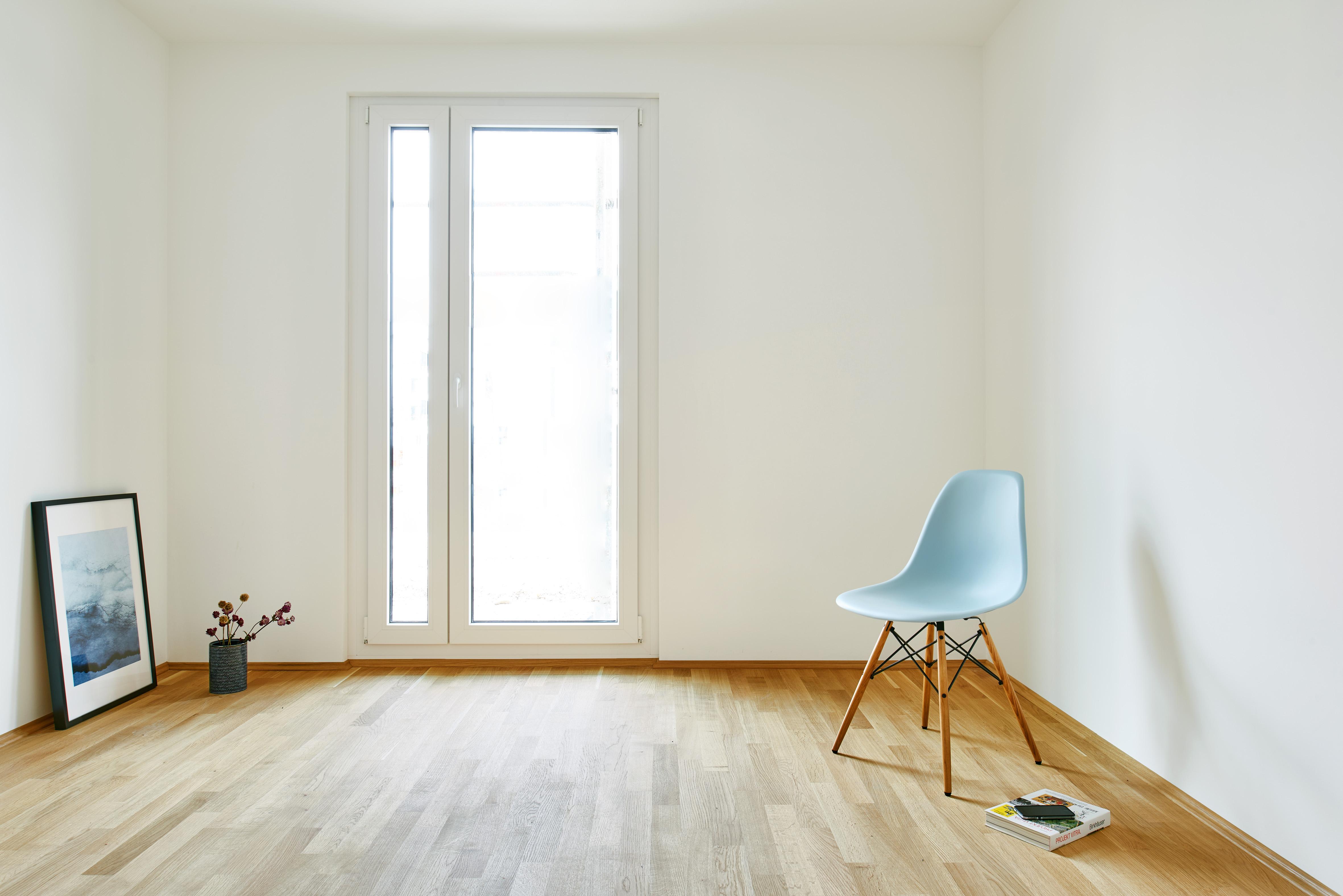 24 x 3 zimmer wohnung mit gro er dusche neubau 80634 m nchen neuhausen butschal immobilien. Black Bedroom Furniture Sets. Home Design Ideas