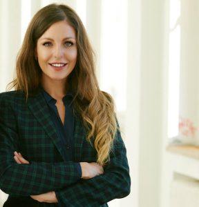 Verena Butschal von Butschal Immobilien