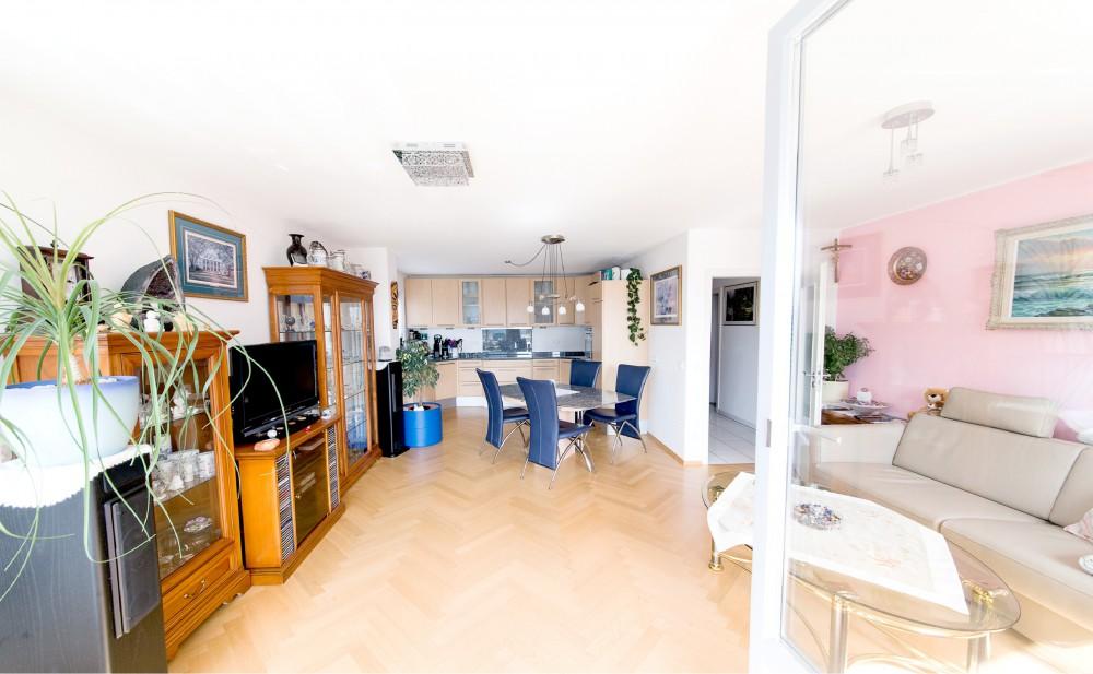 wohnung 80807 m nchen schwabing butschal immobilien. Black Bedroom Furniture Sets. Home Design Ideas