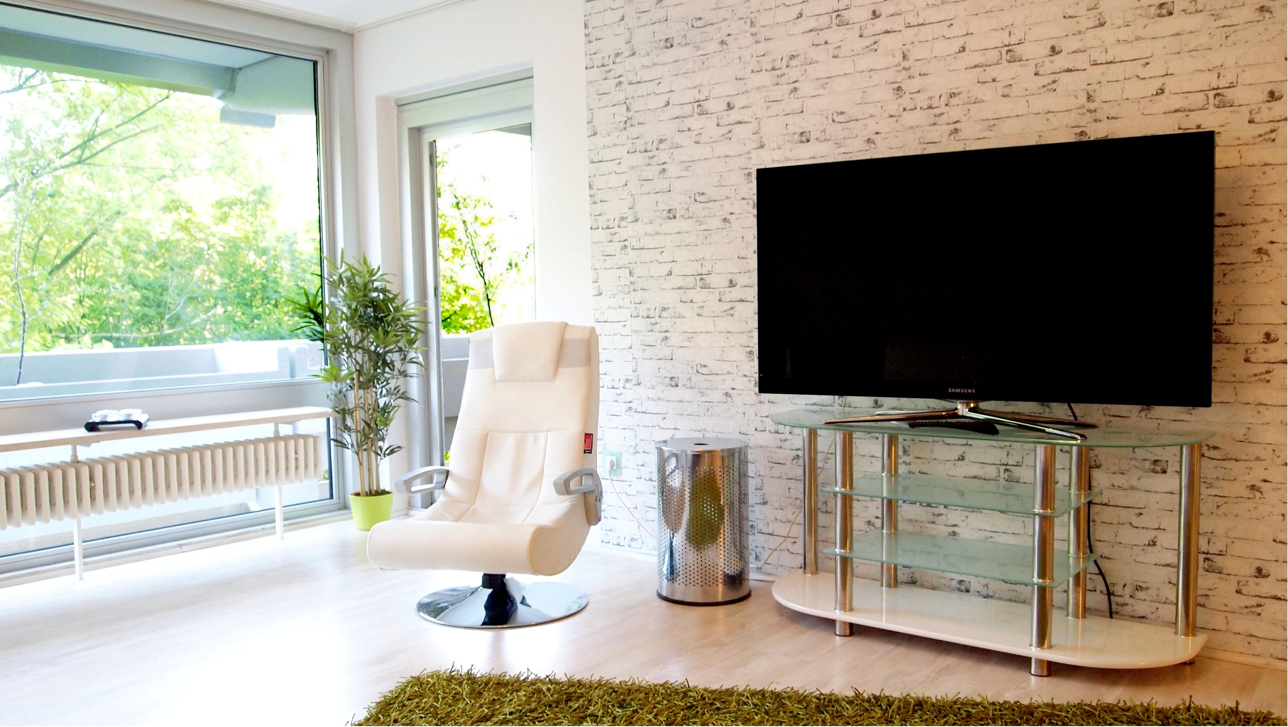 Möblierte Wohnung 80993 München Moosach Butschal Immobilien